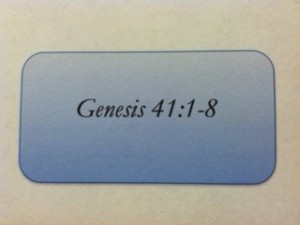 Gen 41.2