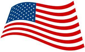 American_Flag_USA_Patriotic_Clipart_591x362-1