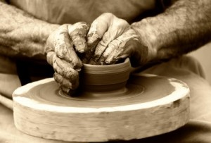 Potter-at-Work1