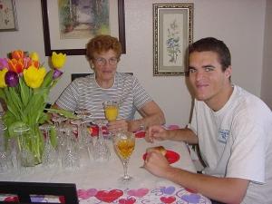 davey-and-grandma-rolls