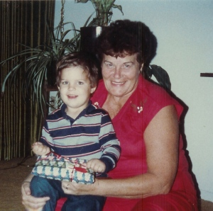 davey-and-mom