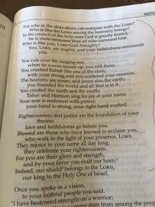 sept-18-2016-psalm-89a-b