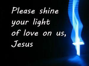 please-shine