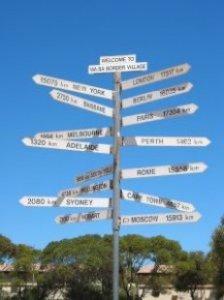 sign_roadsign_world_270309_l