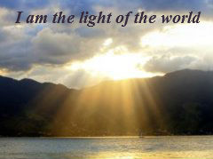 i-am-the-light-of-the-world