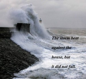 the-storm-beat-against-the-house