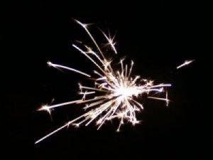 a-spark