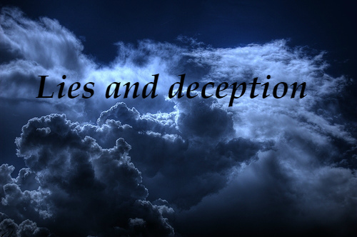 lies-and-decption