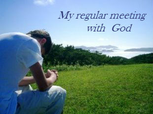 meeting-with-god